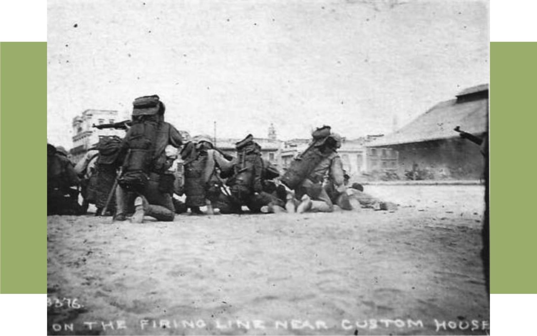 veracruz-1914