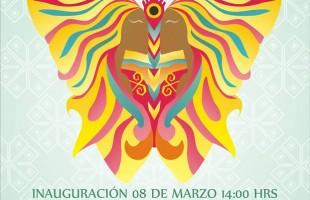 Mujer es Arte: Mujeres Creadoras de Oaxaca exponen