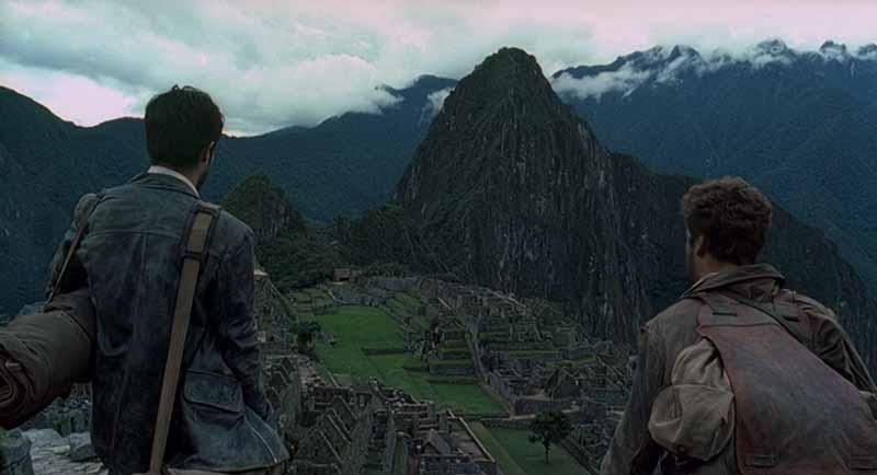 Machu-Picchu-Diarios-de-Motocicleta