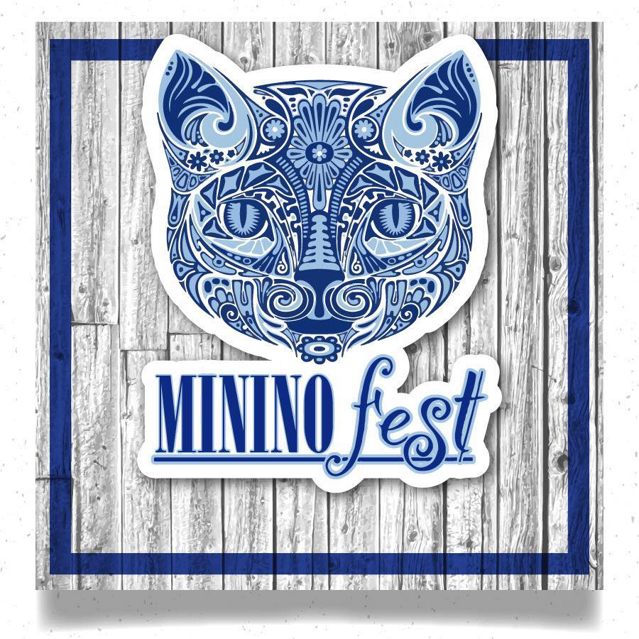 minino_fest