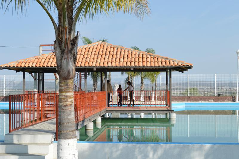 sun_water_Jalisco