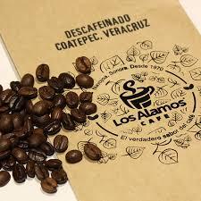Resultado de imagen para Coatepec cafe